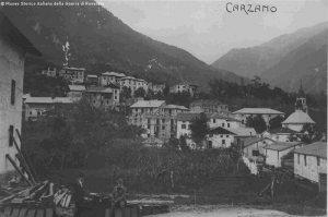 Carzano