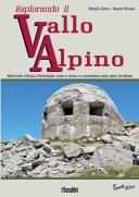 Esplorando il Vallo Alpino