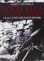 Voci della Grande Guerra