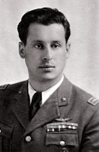 Giovanni Bonet